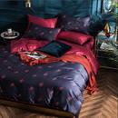 Текстиль для спальни - комфорт и уют в вашем доме!