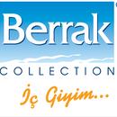 Berrak.Трусики для всей семьи по супер ценам из Турции №8