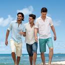 Мужская закупка: шорты, футболки, носки, нижнее белье!