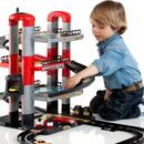 Игрушки для мальчиков - здесь есть все, что они любят