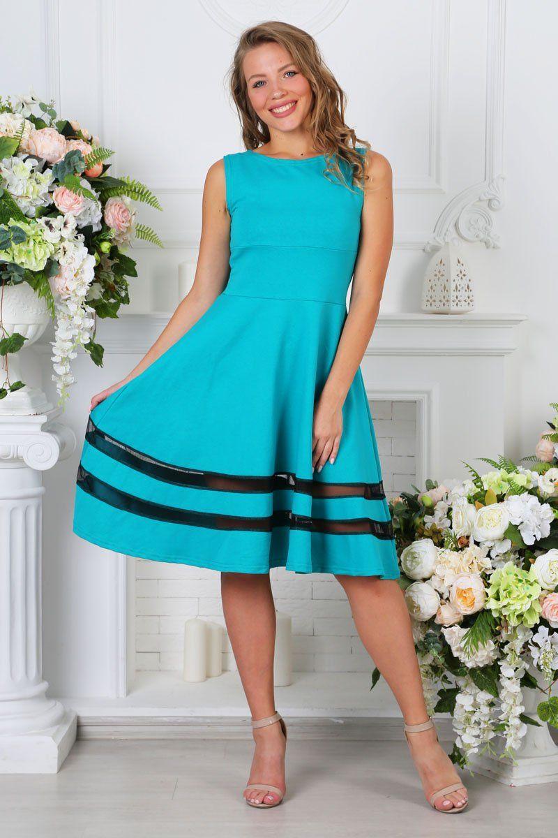 cd1a5abf97f3 Опт-мода-8 платья от 381руб — Клуб экономных родителей