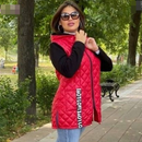 Модные тенденции для шикарных женщин - 41. Размеры 48+.