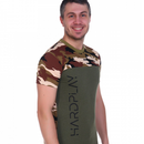 Мужской трикотаж - 5