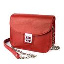 """Элегантные сумочки """"Barti"""" - найди свою идеальную сумку-3."""