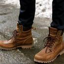 Мужская обувь для спорта,отдыха и активной жизни.10
