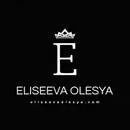 Eliseeva Olesya. Брендовая одежда от 42 до 58 размера. Читайте отзывы!