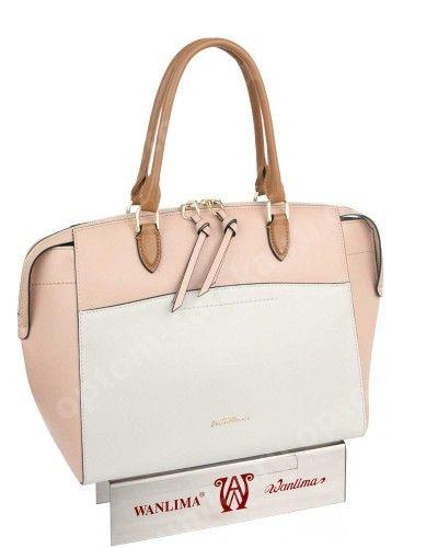 e1f497b6d630 кожаные сумочки и кошельки Wanlima 15 клуб экономных родителей