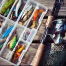 Товары для рыбалки: сделайте лучший подарок! - 22