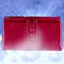 Кошельки, сумки и прочие аксессуары 2