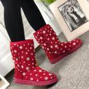 Хиты модной женской обуви! Новинки-зима, ботфорты,ботинки на высокой подошве!