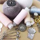 Швейная галантерея - наши руки не для скуки!