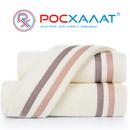 Хорошие полотенца от Росхалат. Качество, которое хвалят!