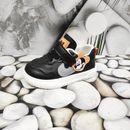Обувь со скидками 2