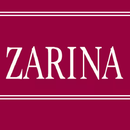 Zarina - стильная женская одежда №4