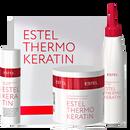 Estel -все для красоты твоих волос-101