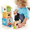 Развивающие обучающие игрушки
