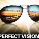 Солнцезащитные очки INVU - Идеальный взгляд на мир!