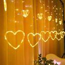 Для Нового Года! Красивые гирлянды,очень много новинок, украшения для дома!6