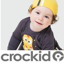 Crockid — одежда для тех, кто растет № 59 - Ясли