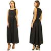 Платье Констанция(черн)