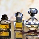 Доступная парфюмерия от 70 рублей. Экспресс на сутки
