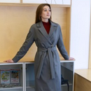 Большая распродажа.TwinTip-верхняя одежда из Белоруссии!