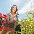 Товары для полива садового участка по низкой цене!