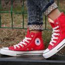 Самая нужная обувь - кроссовки и кеды. Высокое качество, доступная цена №2