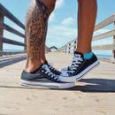 Только трендовые модели спортивной обуви-Convers,Vans,New Balance 52