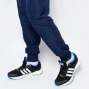 Спортивные штаны для детей от тм Babylines.Размеры 104-146. Цены от 260 руб.