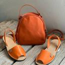 Novella - обувь с доставкой из Испании - 11. Теперь еще и сумки.