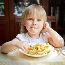 Макароны и макарошки, клецки, лапша, лазанки для вкусного обеда-1