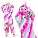 Кигуруми до 185 см, модные пижамки, нижнее белье до 164 см, платья из велсофта-2