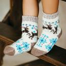 Бабушкины носки, перчатки. Мужские боксеры Indefini. В наличии