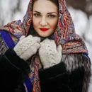 Теплые платки от Платочной мануфактуры,кашемировые платки производство Россия