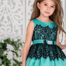 Alolikа - наряды для маленьких леди.Распродажа колекции 2020!