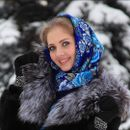 Изумительного качества платки и палантины из Кыргызстана! Кашемир и шерсть!