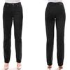 джинсы женские    ID: 175108    Артикул: 19735  Цвет: w.garment
