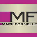 Модные носки Мark Formelle - 27