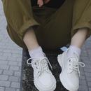 Мужская обувь для спорта, отдыха и активной жизни.14