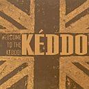 Долгожданные и любимые оригиналы обуви Keddo!