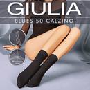 Капроновые и хлопковые женские носочки, гольфы, мужские носки известных тм-21
