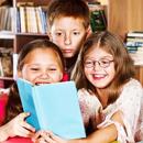 Энциклопедии для детей от 75 рублей