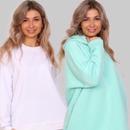 Сундучок: качественная, стильная и модная одежда для дам до 68 размера