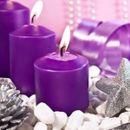 Новогодний ассортимент,товары для праздника-7