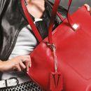 Скидки на новую коллекцию! Реплики брендовых сумок!