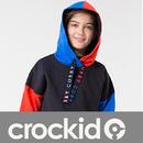 Crockid — одежда для тех, кто растет № 62- Мальчики