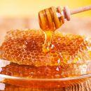 Очень вкусно! 100% натуральный мед и конфитюр в индивидуальной фасовке!
