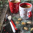 Кофе растворимый,зерновой,молотый. Приход до Нового года.