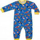 Тимошка – детская одежда  от производителя